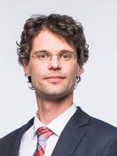Christopher Seinecke