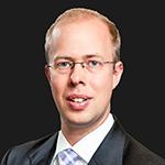 Matthias Welge