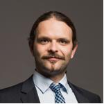 Erik Hänel