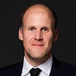 Björn Engelhardt