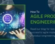12 Principles of Agile
